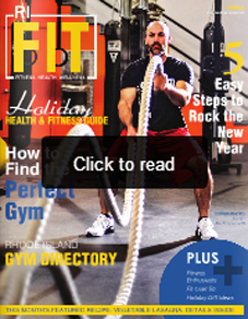 RI Fit issue 10 227x292 cover