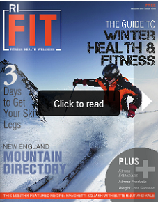 RI Fit issue 9 227x290 cover for website