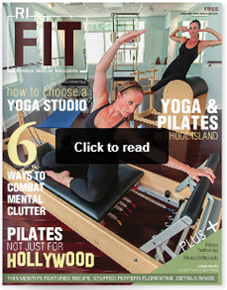 RIFIT-Final-Cover-V1I7-web