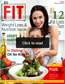 RI Fit issue 1 227x291