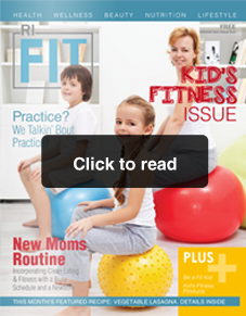 ri-fit-cover