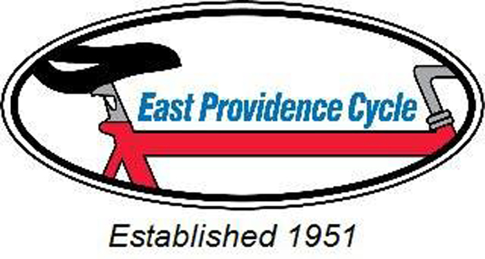 east-providence-cycle-ph