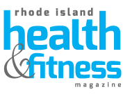 Fitness, Health and Wellness – RI Fit Magazine